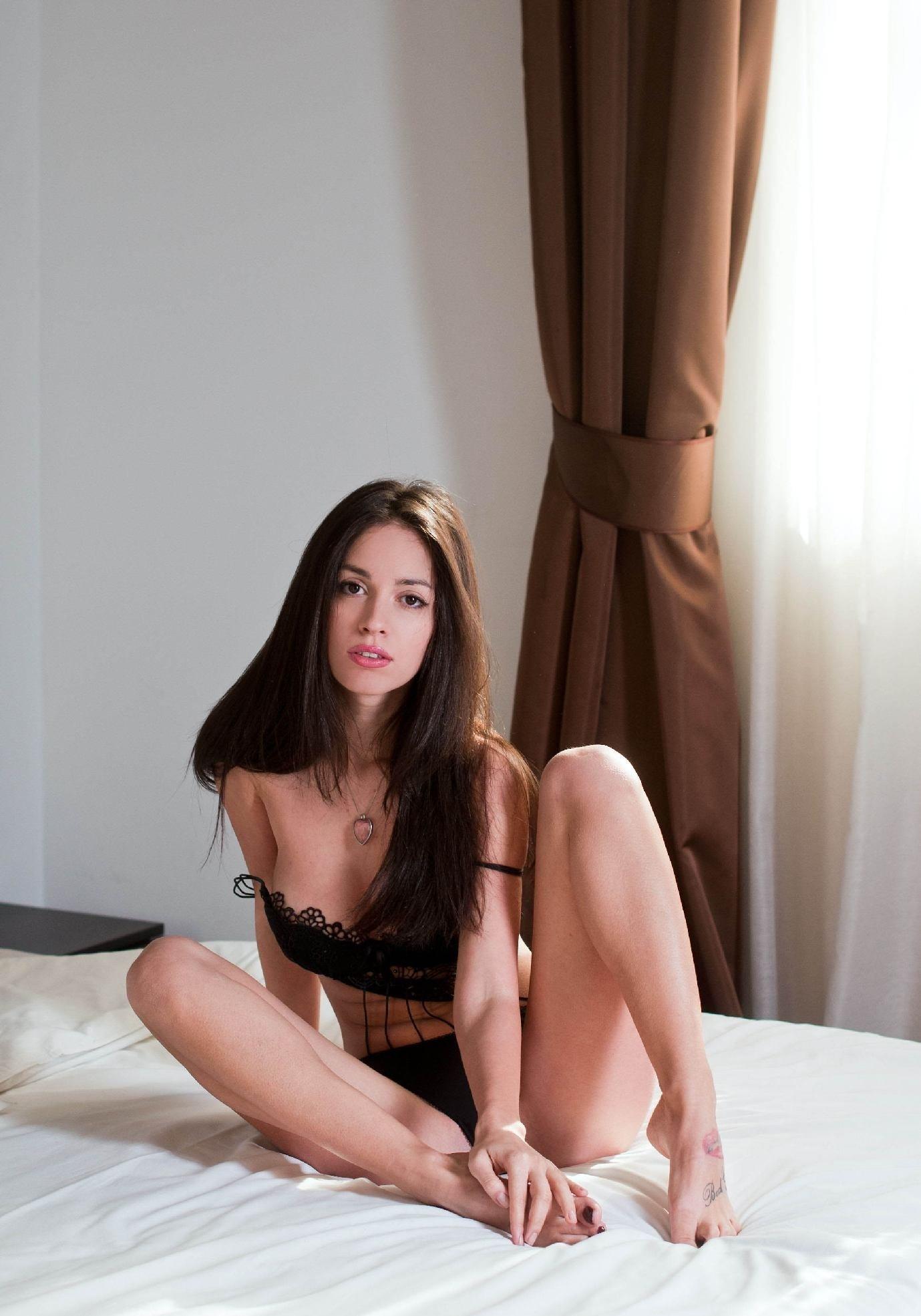 Красивые проститутки новокузнецка